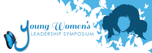 2018 Tampa Bay Young Women's Leadership Symposium